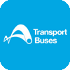 Sydney Buses website