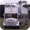 Sold East Kent buses