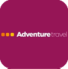 New Adventure Travel