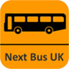 Next Bus UK Windows Phone 7 app