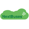 NextBus - phone app or get times texted to your phone