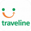 Traveline iPhone app
