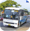 Northern Rivers Buslines