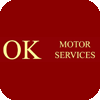 OK Motor Services