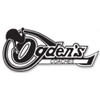 Ogden's Coaches website