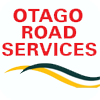 Otago Road Services website