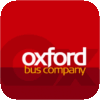 City of Oxford Motor Services