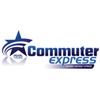 Commuter Express