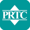 PRTC - Potomac and Rappahannock Transportation Commission website
