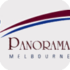 Panorama Coaches website