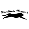 Panther Travel