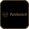 Pavlovich Coachlines website