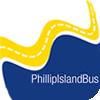 Phillip Island Bus