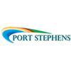 Port Stephens Coaches website