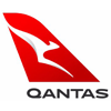 Qantas website