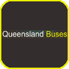 Queensland Buses
