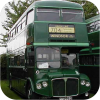 Routemaster RCL