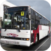 Sold Surfside Buslines buses