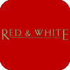 Red & White Services