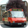 MCW & Optare