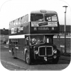 Other AEC doubledeckers