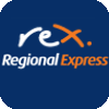 Regional Express website