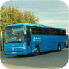 Sussex Coach Hire