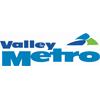 Valley Metro website