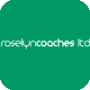 Roselyn Coaches, St Austeall