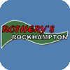 Rothery's Coaches website