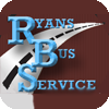 Ryans Bros Bus Service website