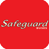 Safeguard's Guildford town service