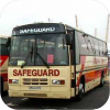 Safeguard Coaches