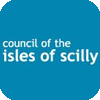 Council of the Scilly Isles