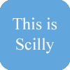 Scilly on Line