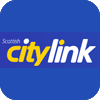 Scottish Citylink