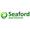 Seaford & District