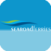 Sorrento-Mornington: Searoad Ferries website