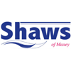 Shaws of Maxey