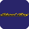 Shoal Bus website