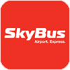 Skybus website