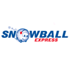 Snowball Express website