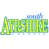 South Ayrshire Coach Hire