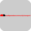 South Pennine Community Transport