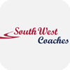South West Coaches