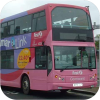South West bus images gallery index