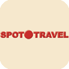 Spot Travel Leeds Castle service
