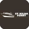 St Kilda - Williamstown Ferry