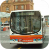 Stagecoach Auckland