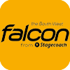Stagecoach Falcon